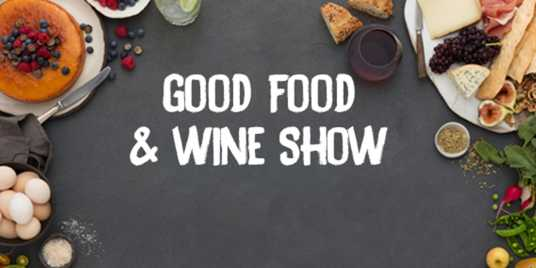 \[…\]  [Read More…](https://quisine.quandoo.com.au/stories/australian-good-food-wine-show/attachment/good_food_and_wine_show/)