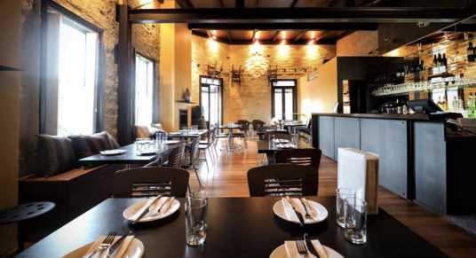 \[…\]  [Read More…](https://quisine.quandoo.com.au/guide/new-on-quandoo-osteria-antica/attachment/osteria-antica-indoor/)
