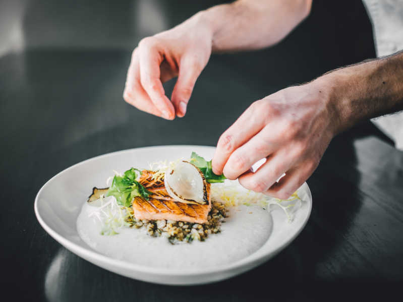 Quelle: Shutterstock \[…\]  [Weiterlesen…](https://quisine.quandoo.de/guide/die-100-besten-quandoo-restaurants-in-deutschland-2018/attachment/100bestrest-inner/)