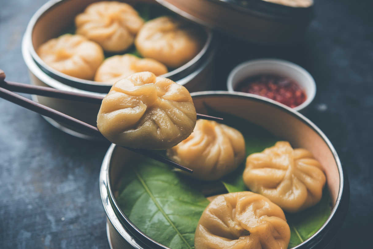Quelle: Shutterstock \[…\]  [Weiterlesen…](https://quisine.quandoo.de/guide/dumplings-in-berlin/attachment/shutterstock_1147922237/)