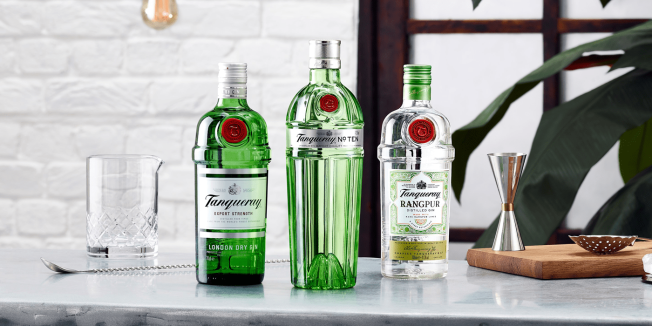 \[…\]  [Weiterlesen…](https://quisine.quandoo.de/guide/tanqueray-thursday/attachment/1400x700/)