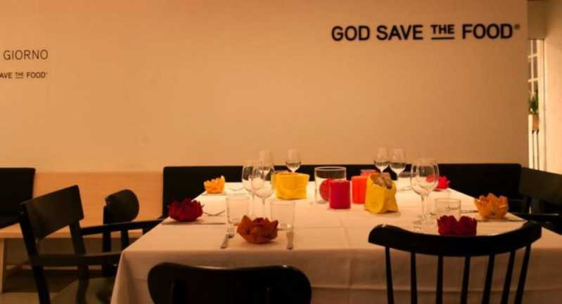 God Save The Food – Fonte: Quandoo \[…\]  [Leggi tutto…](https://quisine.quandoo.it/trend/migliori-brunch-milano/attachment/gstf/)