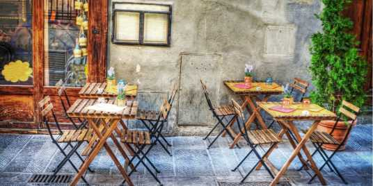 Ristoranti all'aperto Firenze \[…\]  [Leggi tutto…](https://quisine.quandoo.it/guide/ristoranti-all-aperto-firenze/attachment/shutterstock_362728889/)