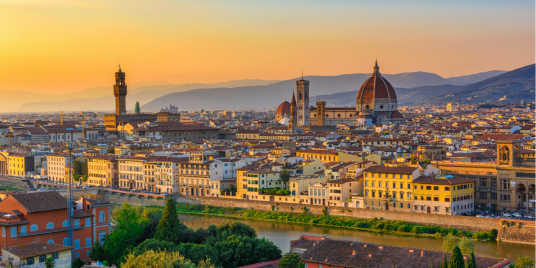 Firenze – Fonte: shutterstock \[…\]  [Leggi tutto…](https://quisine.quandoo.it/trend/cucineria-la-mattonaia-di-firenze/attachment/rendered-4/)