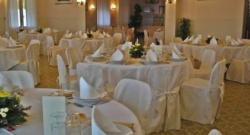 Ristorante Castello nel Monferrato – Fonte; Quandoo \[…\]  [Leggi tutto&#](https://quisine.quandoo.it/guide/monferrato-ristoranti-vino/attachment/ristorante-castello_monferrato/)