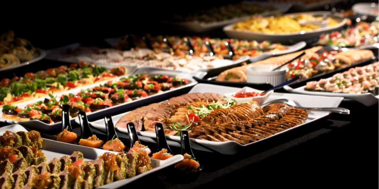Best\_Buffet\_in\_Singapore\_Header   Source: ShutterStock \[…\]  [Read More…](https://quisine.quandoo.sg/guide/best-buffets-in-singapore/attachment/shutterstock_509411788/)