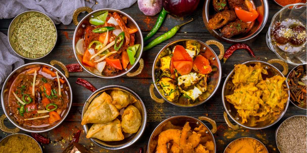 A spread of Indian food. Source: Shutterstock \[…\]  [Read More…](https://quisine.quandoo.sg/guide/10-best-indian-restaurants-singapore/attachment/header/)