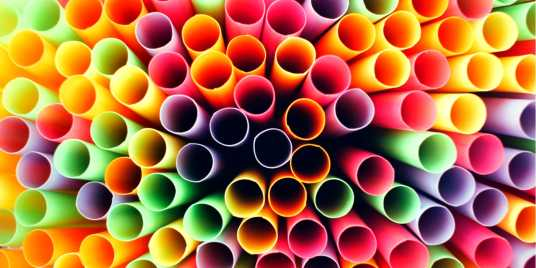 Say\_No\_To\_Straws\_header   Source: Shutterstock \[…\]