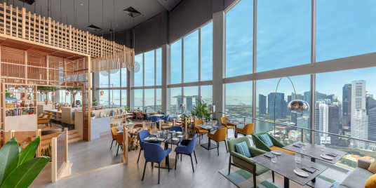 \[…\]  [Read More…](https://quisine.quandoo.sg/stories/spotlight-series-skai-restaurant-bar/attachment/skai_restaurant_bar_singapore_header/)