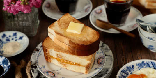 \[…\]  [Read More…](https://quisine.quandoo.sg/guide/how-to-make-kaya-toast-from-scratch/attachment/shutterstock_1521806078-1/)