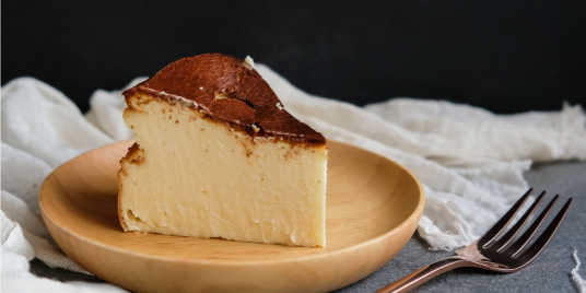 \[…\]  [Read More…](https://quisine.quandoo.sg/trends/best-basque-cheesecake-singapore/attachment/shutterstock_1783629479/)