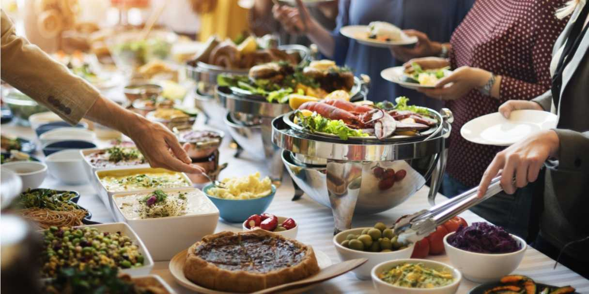 Easter Brunch in Singapore. Source: Shutterstock \[…\]  [Read More…](https://quisine.quandoo.sg/guide/easter-brunch-in-singapore/attachment/shutterstock_392404696/)