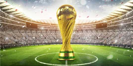 FIFA World Cup 2018. Credit: Shutterstock \[…\]  [Read More…](https://quisine.quandoo.sg/guide/watch-world-cup-singapore/attachment/world_cup_header_ima_igwvr-2/)