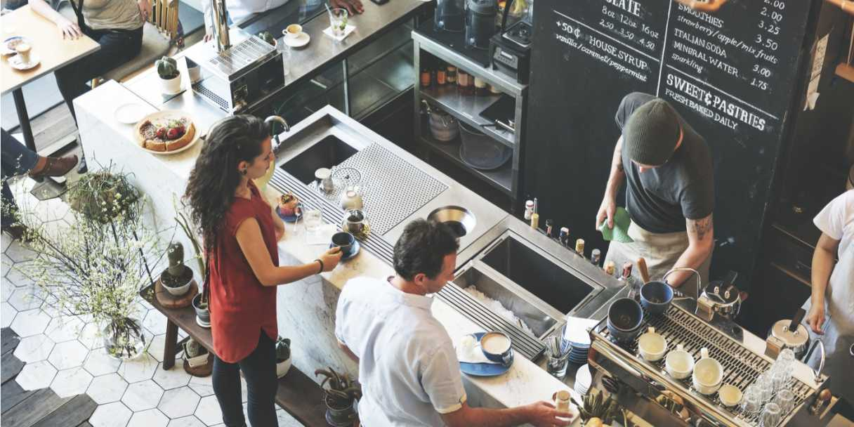 People ordering at a Cafe Source: Shutterstock \[…\]  [Read More…](https://quisine.quandoo.sg/guide/the-6-best-cafes-in-singapore-for-food/attachment/header_cafes_singapore/)