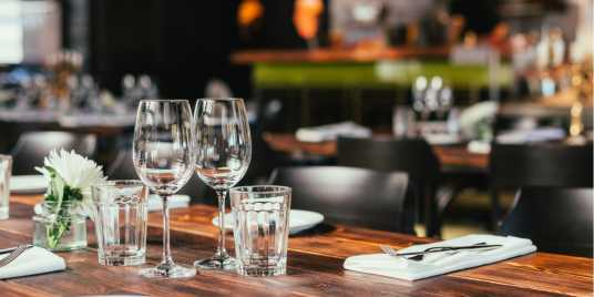 \[…\]  [Read More…](https://quisine.quandoo.co.uk/guide/best-restaurants-glasgow/attachment/shutterstock_562081258-1/)