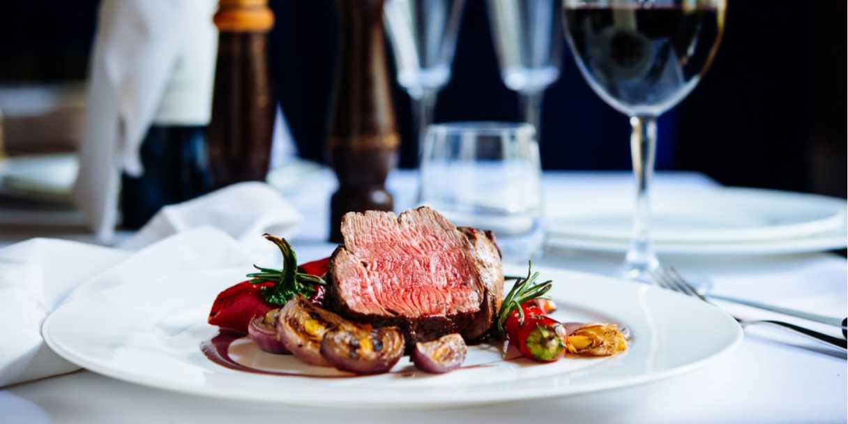 Source: Shutterstock \[…\]  [Read More…](https://quisine.quandoo.co.uk/guide/steak-restaurants-glasgow/attachment/steak-restaurants-glasgow-3/)