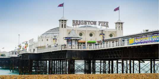 Source: Shutterstock \[…\]  [Read More…](https://quisine.quandoo.co.uk/guide/places-to-eat-in-brighton/attachment/best-places-to-eat-in-brighton/)