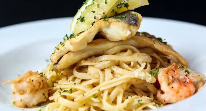 Fresh seafood pasta awaits at L'Olivetto. Source: Quandoo \[…\]  [Read](https://quisine.quandoo.co.uk/guide/best-italian-restaurants-in-liverpool/attachment/lolivetto-liverpool/)