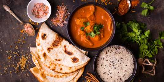 Indian\_Restaurants\_Edinburgh\_Header   Source: Shutterstock \[…\]  [Read More&](https://quisine.quandoo.co.uk/guide/indian-restaurants-edinburgh/attachment/shutterstock_594029531-2/)