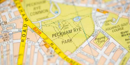 There are now loads of great restaurants in Peckham. \[…\]  [Read More…](https://quisine.quandoo.co.uk/guide/places-to-eat-in-peckham/attachment/places-to-eat-in-peckham/)