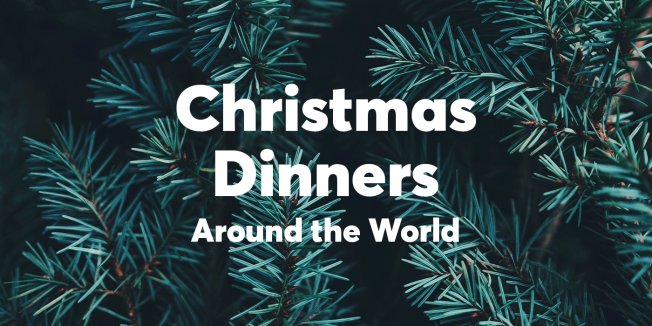 \[…\]  [Read More…](https://quisine.quandoo.co.uk/trends/christmas-dinners-around-the-world/attachment/christmas_dinners_header_with_text/)