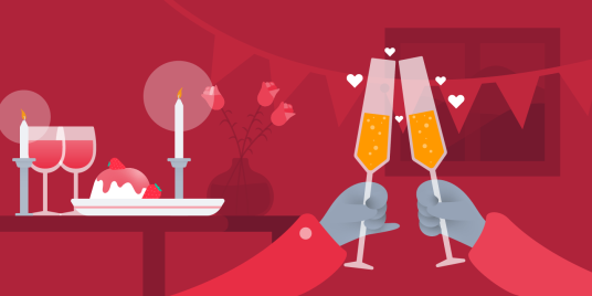 \[…\]  [Read More…](https://quisine.quandoo.co.uk/guide/valentines-day-restaurants/attachment/valentines_day_restaurants_header/)