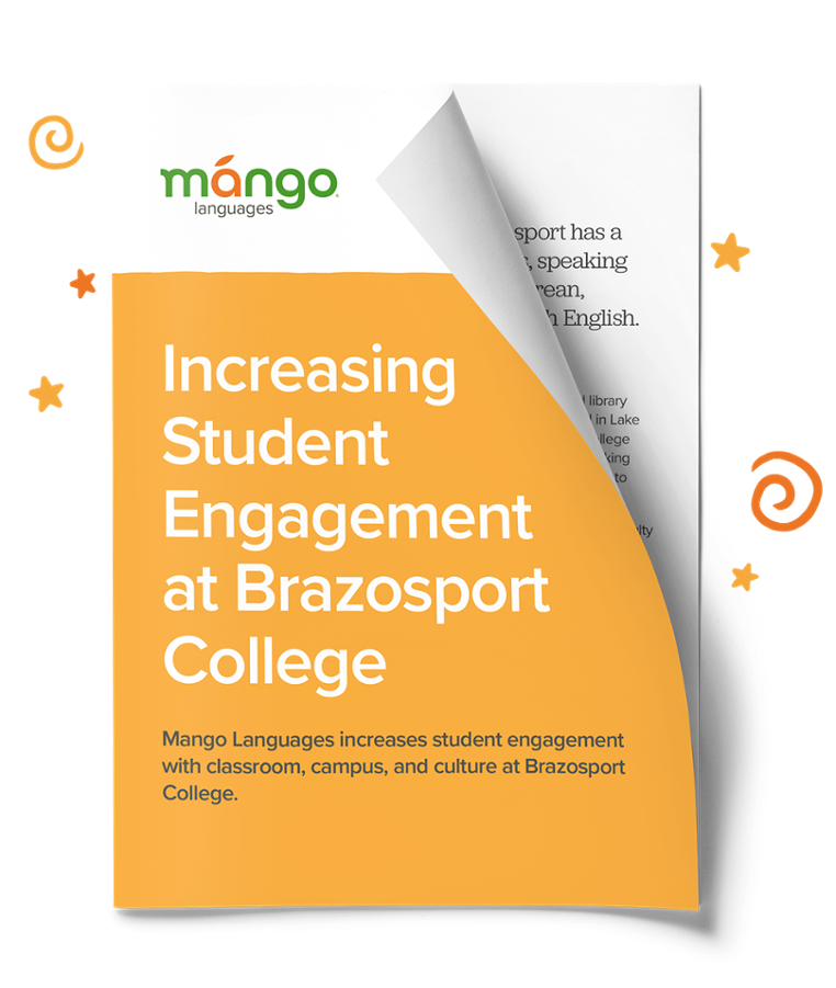"Papers containing ""Increasing Student Engagement at Brazosport College""."