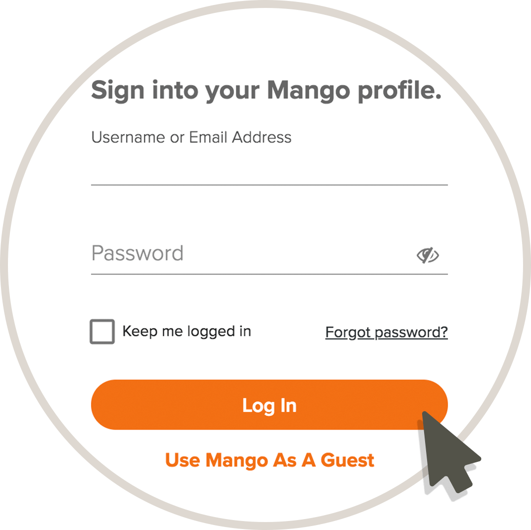 Arkansas Sate Library login to Mango Languages