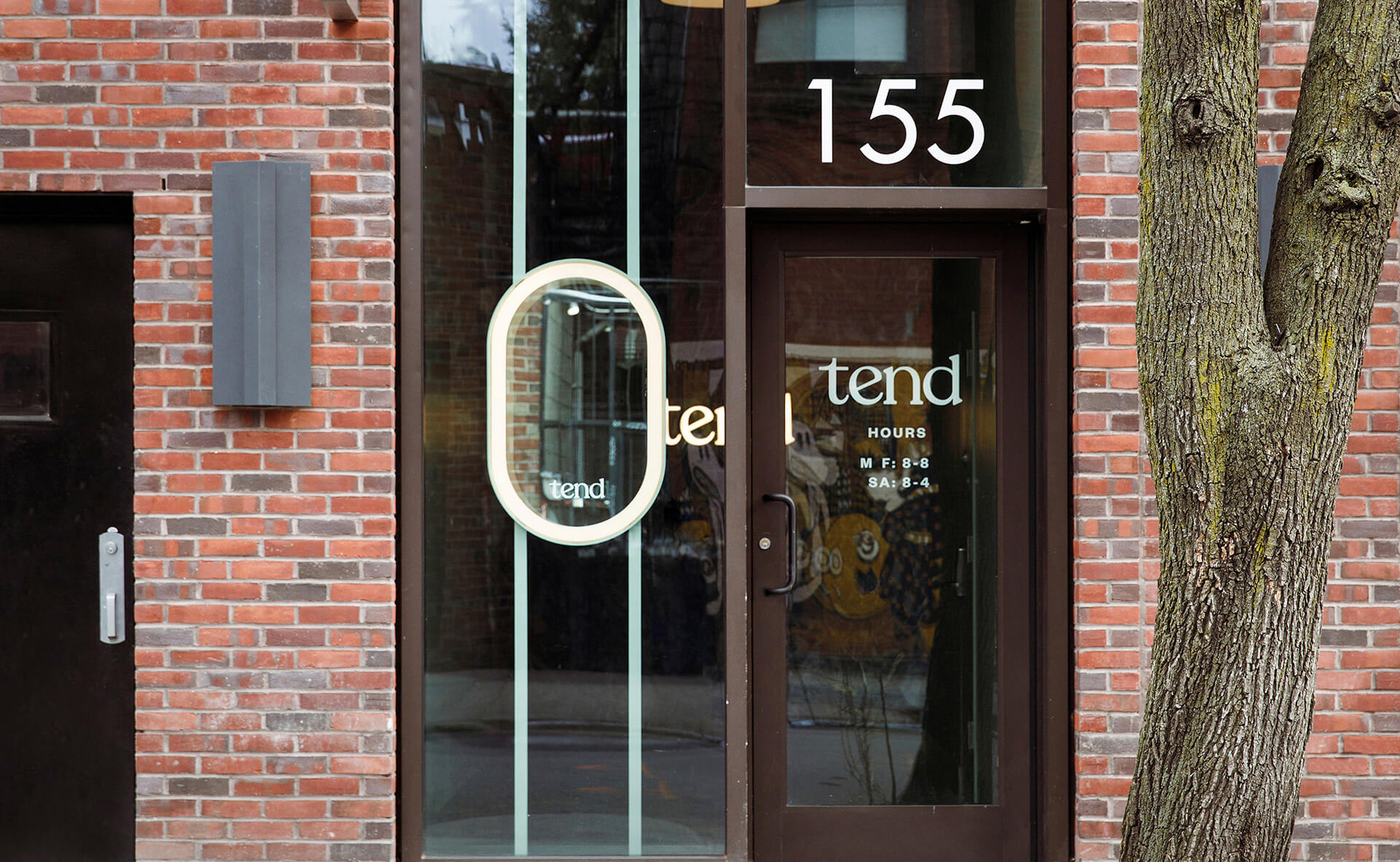 Williamsburg-Dentist-Tend-Photo-5