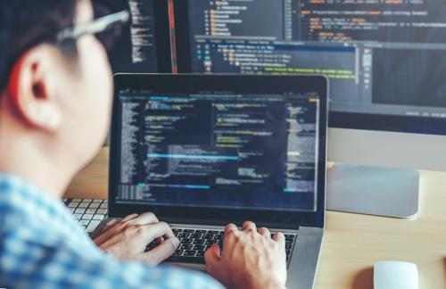 Become an AWS Cloud Developer   Udacity