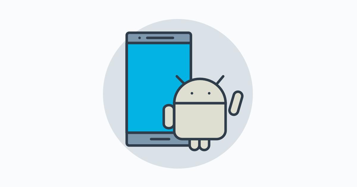 Android Basics | Udacity