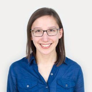 Julia Van Cleve
