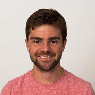 Josh Bernhard