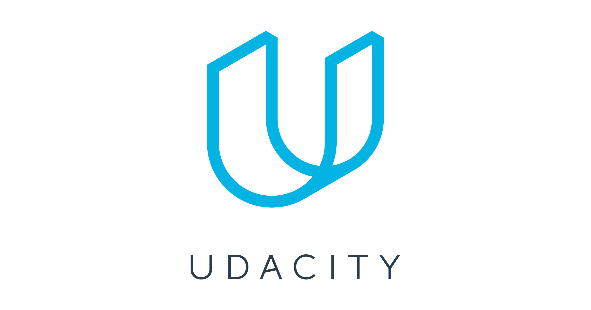 Artificial Intelligence for Trading | Udacity