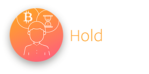 br-blog-bitcoin-hold