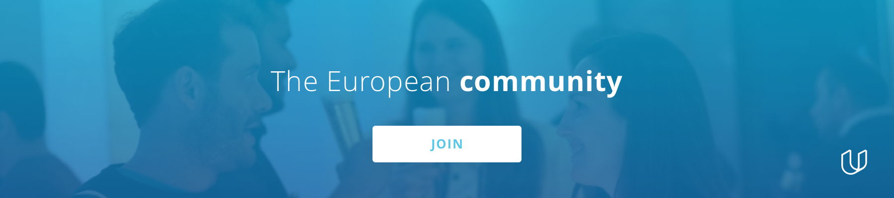 Join Udacity Europe Facebook Commmunity