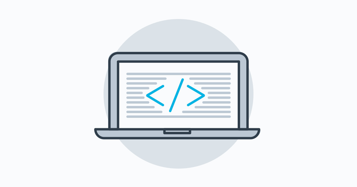 nd0011 - Front End Web Developer | Udacity