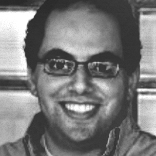 Sameh El-Ansary