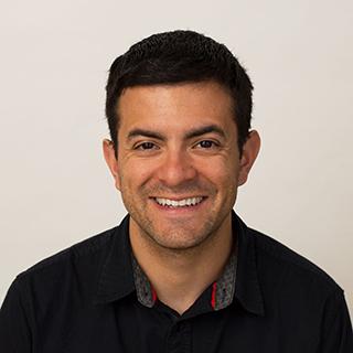 Anthony Navarro