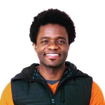 Dan Romuald Mbanga
