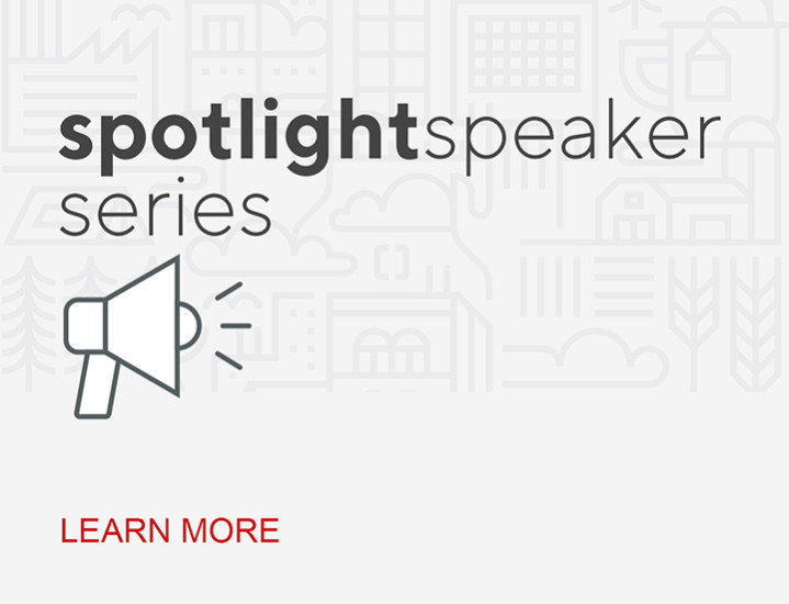 learn spotlight series en v2