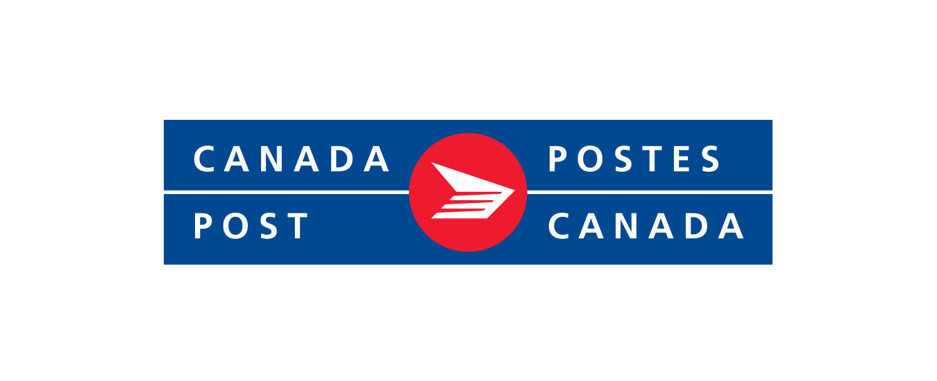 SS Shipping Services - Canada Post