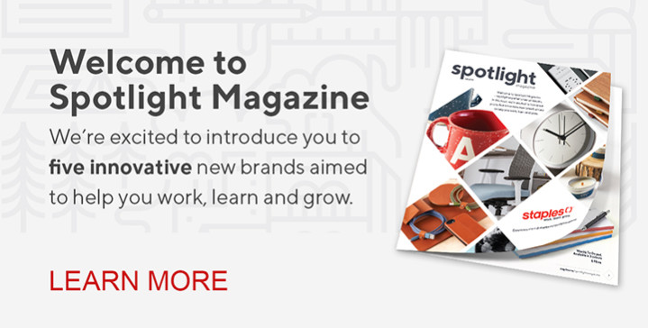 learn spotlight magazine en v2