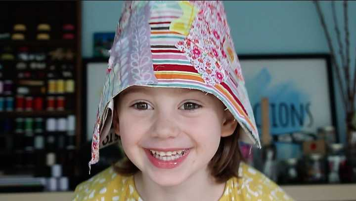 Sparkle-Stories-?-Tutorial-for-Making-Your-Own-No-Sew-Sun-Hat
