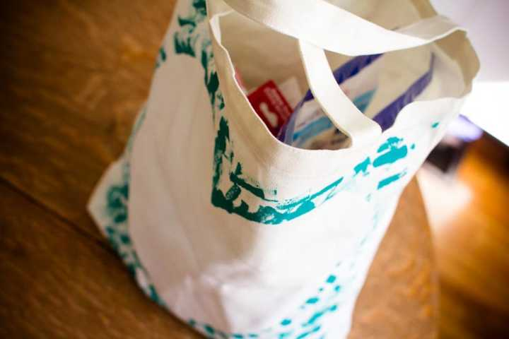 blessing bags 9 |www.sparklestories.com| by thistle by thimble