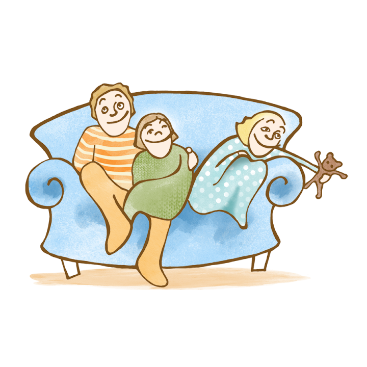 blog-family-on-couch-900-561kB-png