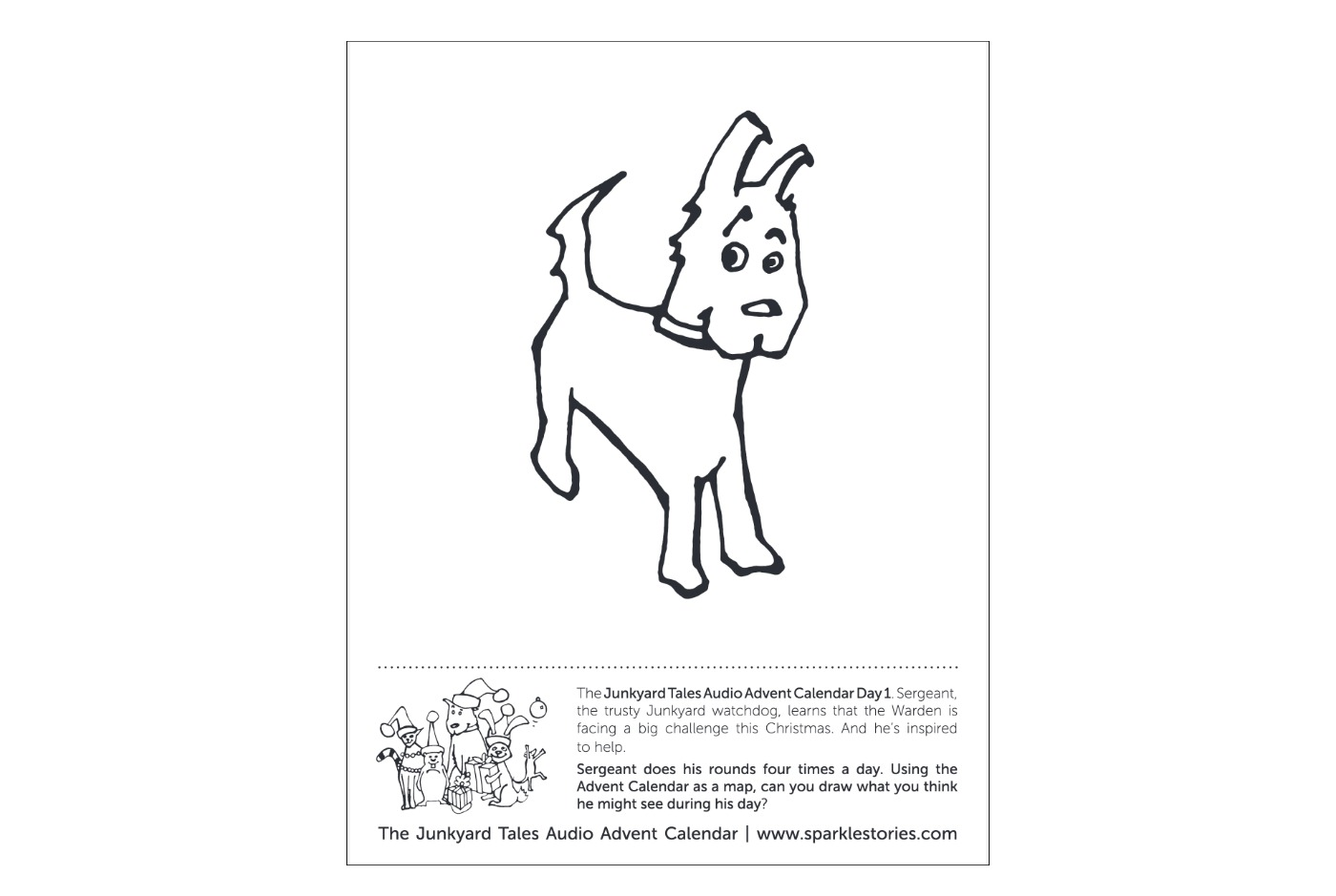 golden retriever puppy coloring page two boxer dogs 1986 chicago