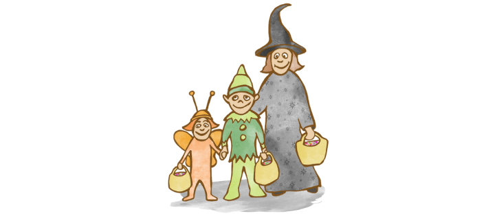 blog-so-many-fairies-halloween-story-1200-525