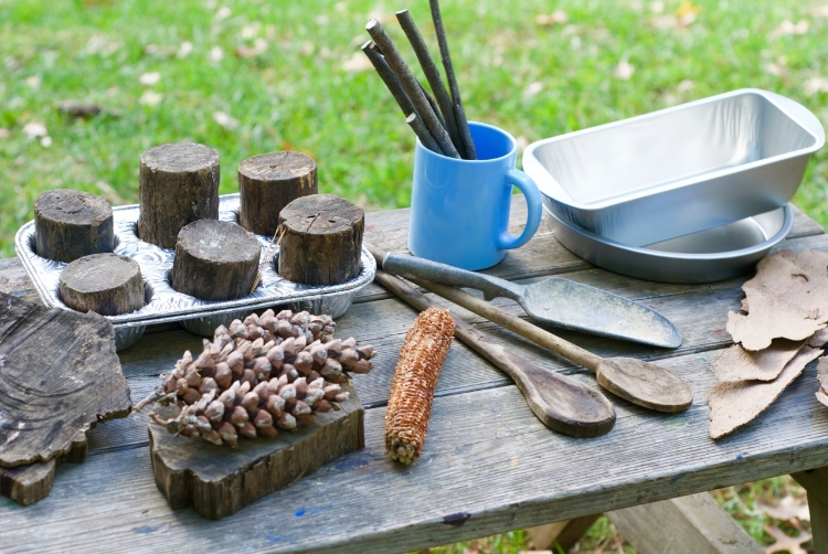 mud-pie-tools