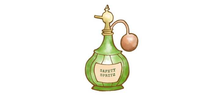 blog-Apothecary-Safety-Spritz-550in-1200-525-32.2KB-jpg